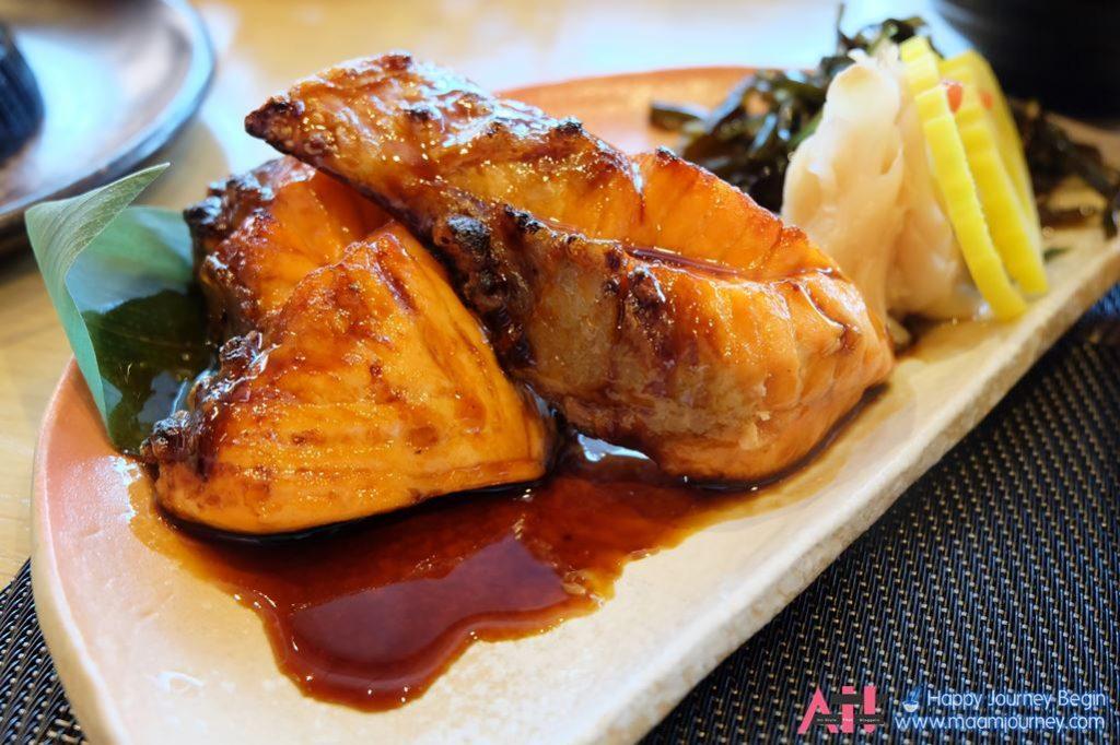 Main_Salmon Teri