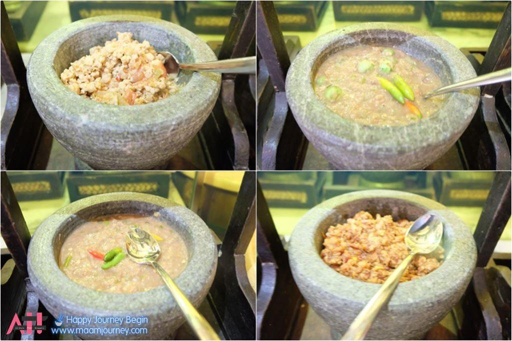 Miss Siam_Thai Food Buffet_3