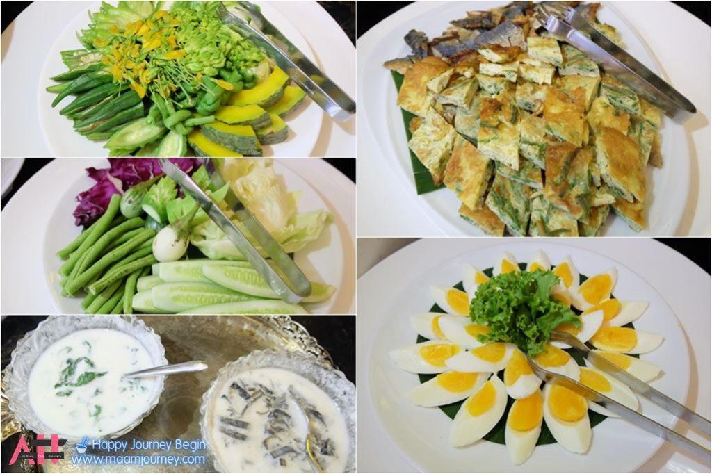 Miss Siam_Thai Food Buffet_4