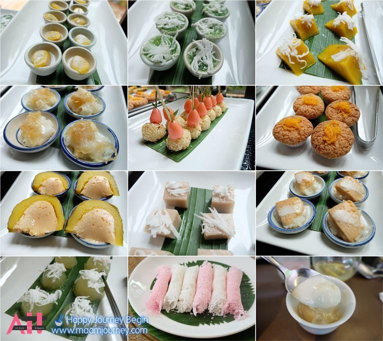 Miss Siam_Thai Food Buffet_5