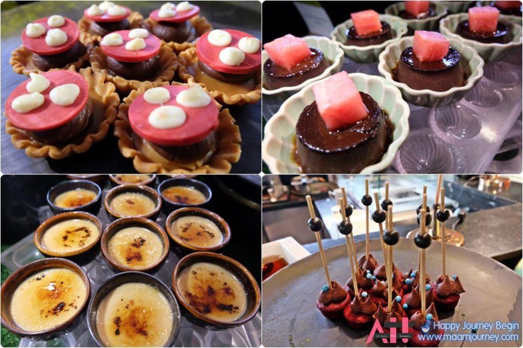 dee-lite_dessert-1
