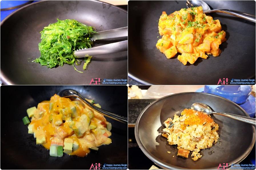 dee-lite_japanese-food