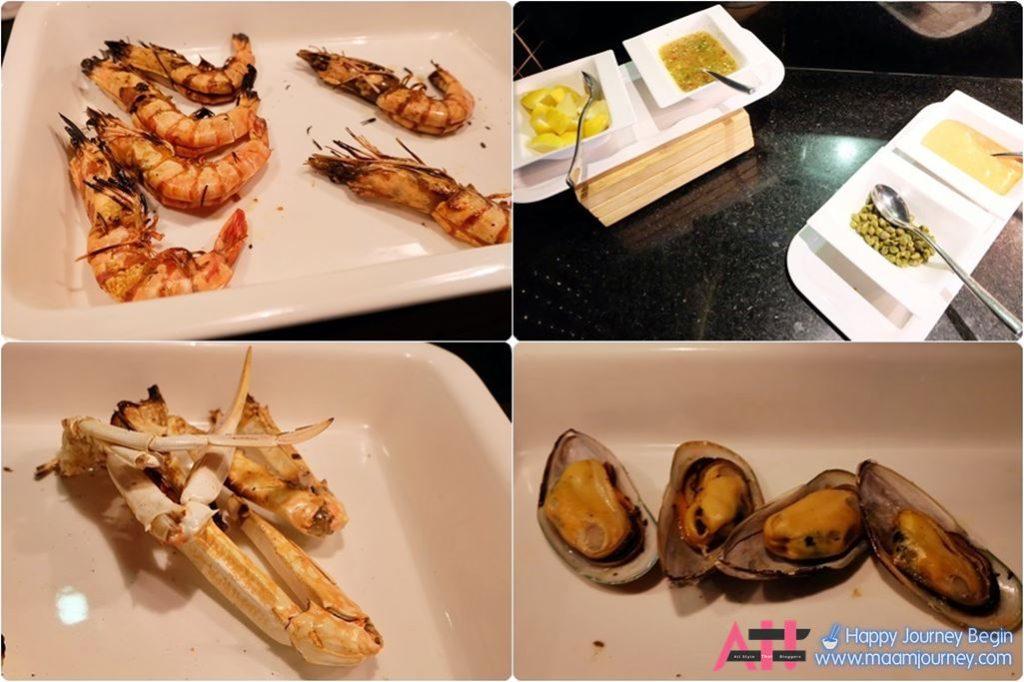 dee-lite_seafood