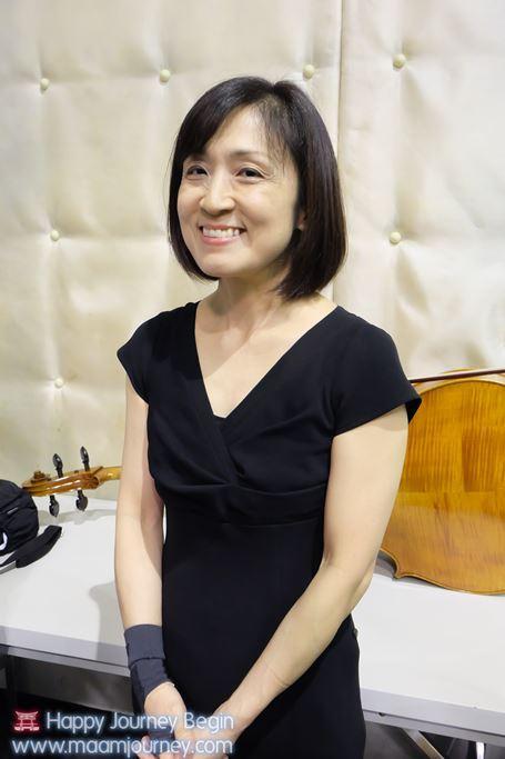 noriko-tsuboi_1