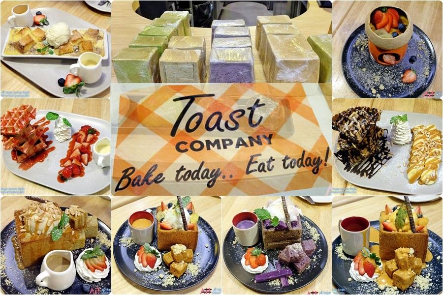 toast-company_1