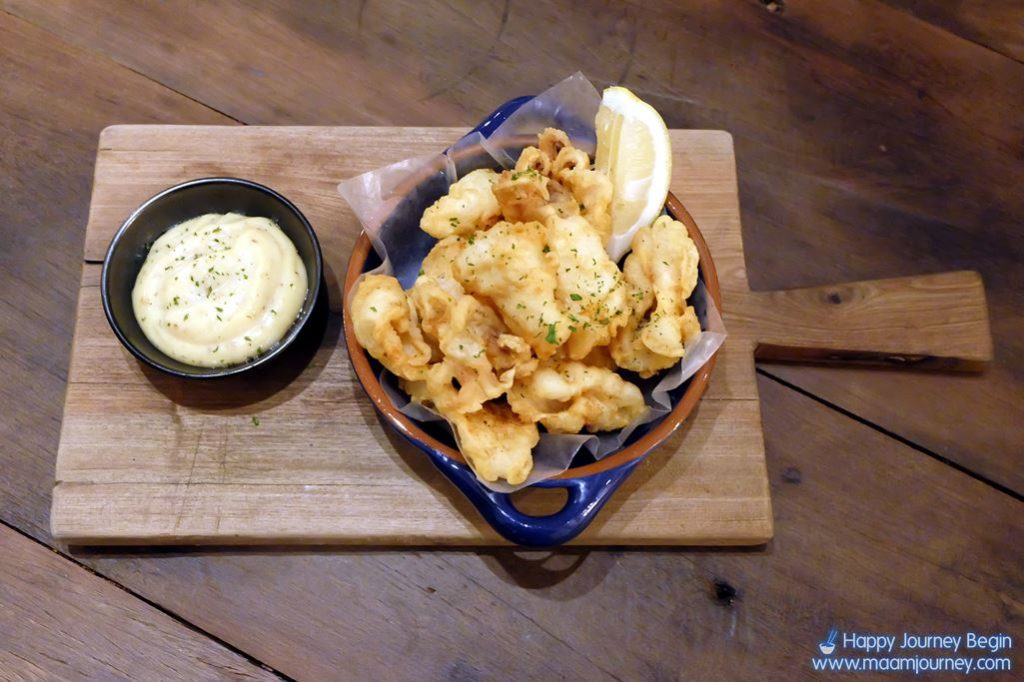 toby_fried-squid-with-xo-mayo-dip