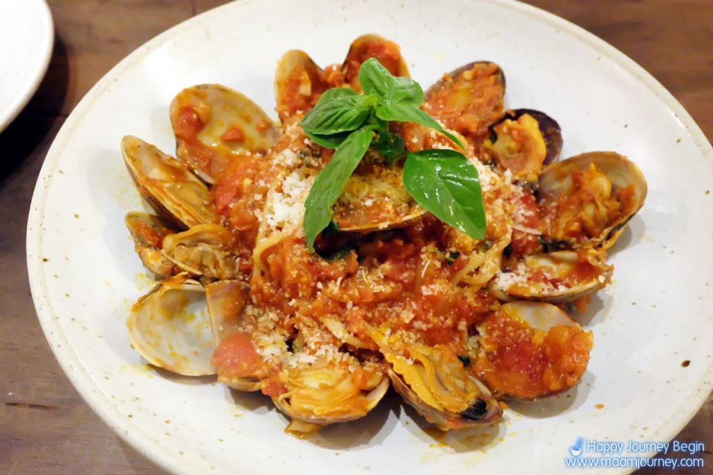 toby_spaghetti-arrbiata-manila-calms_1