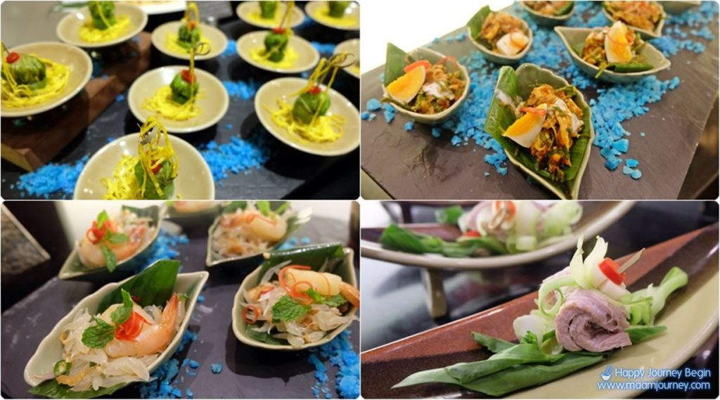 dinner-buffet-seafood-night_3