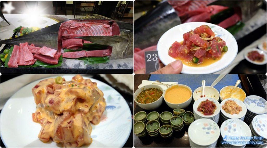 dinner-buffet-seafood-night_5