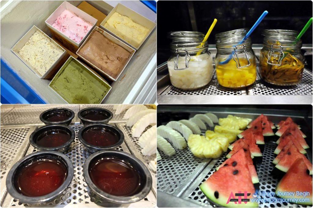 kaiten-yakiniku_dessert_ice-cream