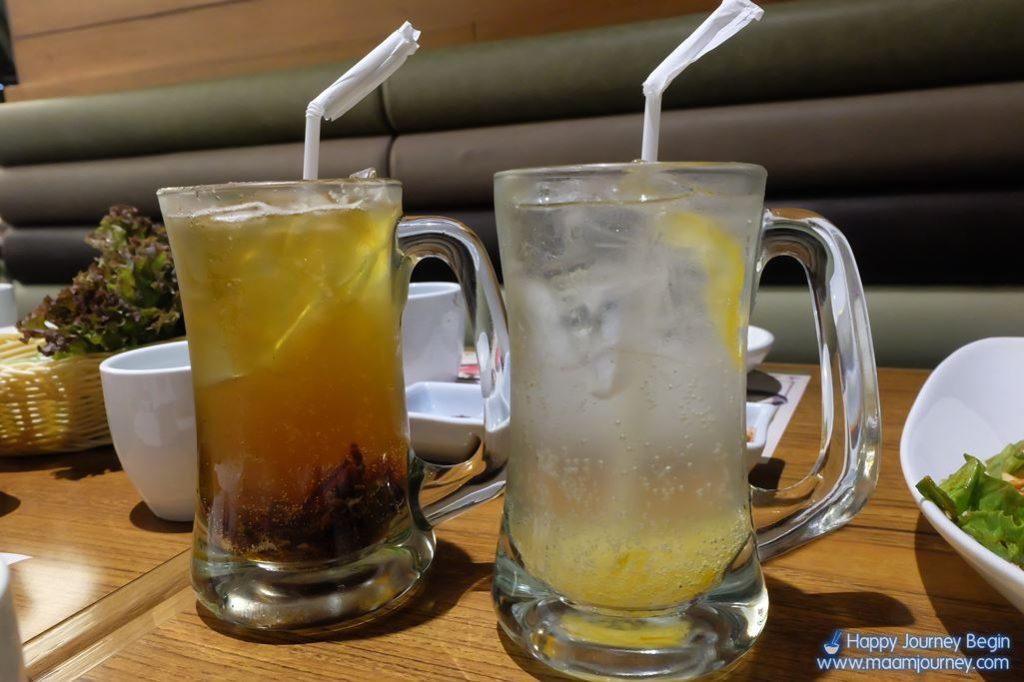 the-emquartier_beverage