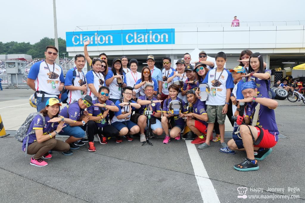 FC_TP12 Singha Motorsport_1