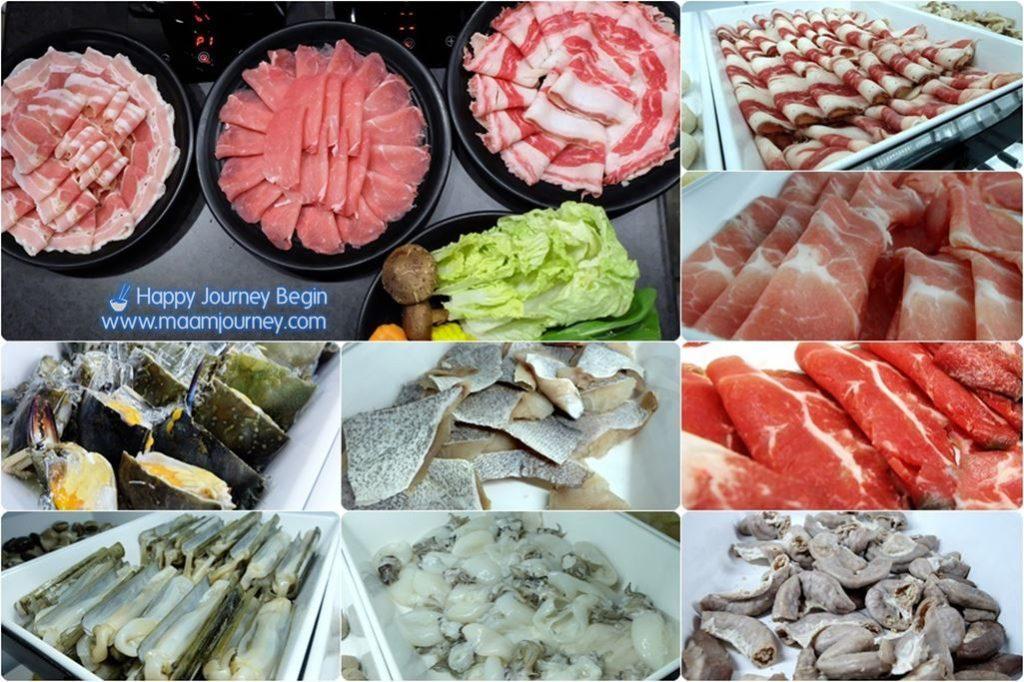 mong-kok_line-food_1