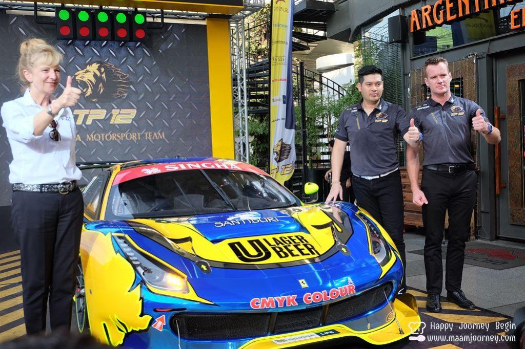 TP12 Singha Motorsport_Hanuman of Siam_10