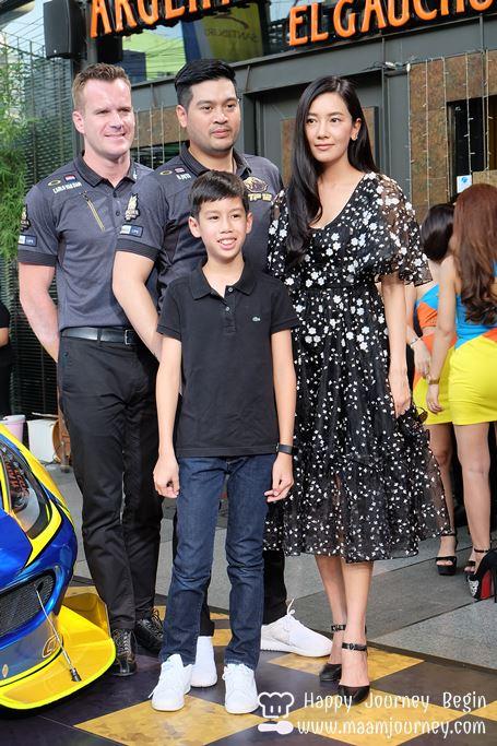 TP12 Singha Motorsport_Hanuman of Siam_11