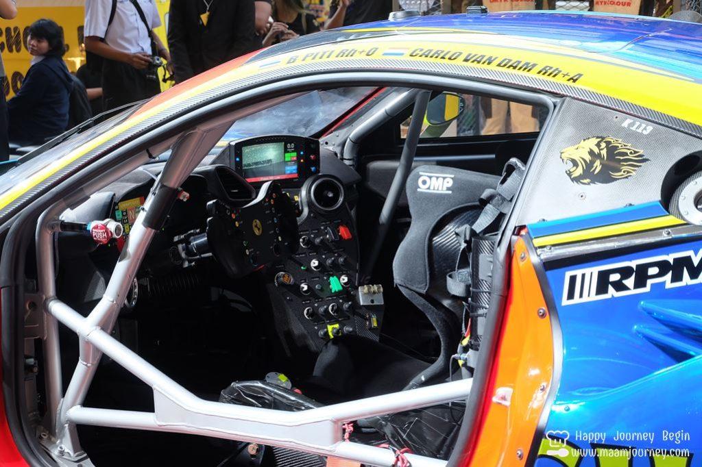 TP12 Singha Motorsport_Hanuman of Siam_13