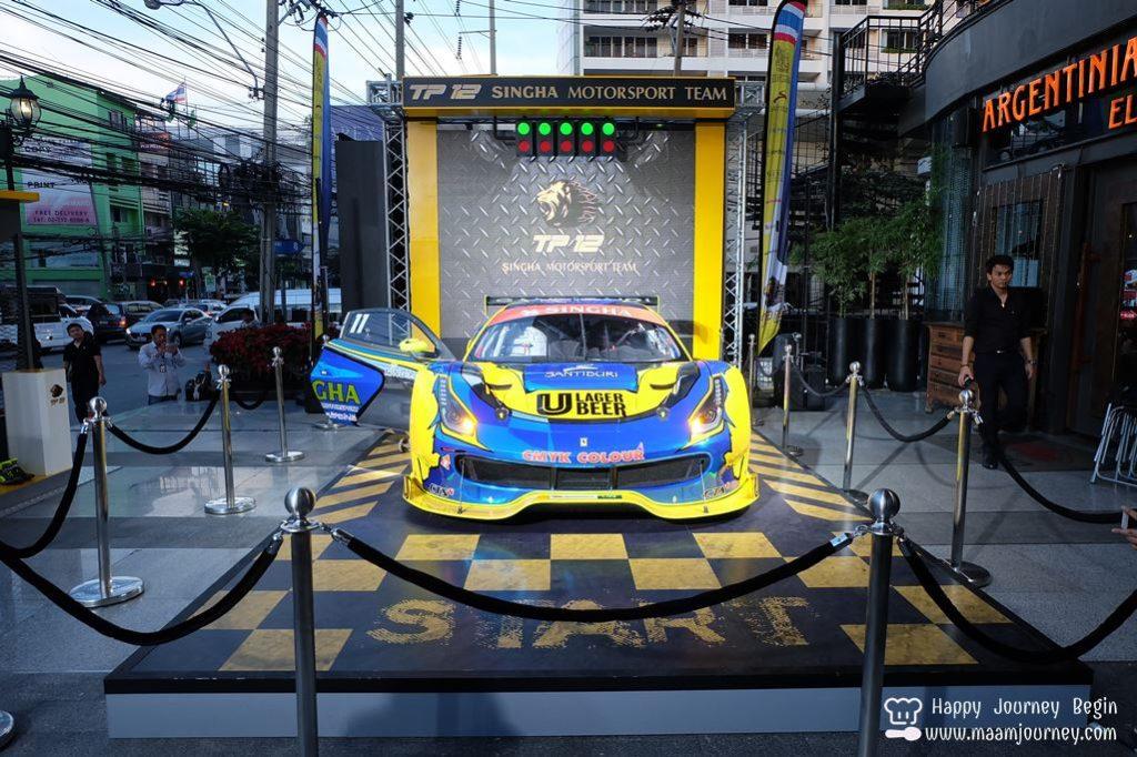 TP12 Singha Motorsport_Hanuman of Siam_14