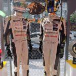 TP12 Singha Motorsport_Hanuman of Siam_3