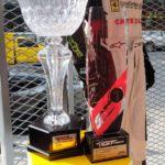 TP12 Singha Motorsport_Hanuman of Siam_4