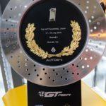 TP12 Singha Motorsport_Hanuman of Siam_5