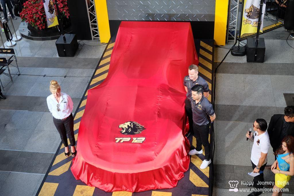 TP12 Singha Motorsport_Hanuman of Siam_6