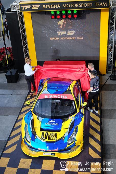 TP12 Singha Motorsport_Hanuman of Siam_7