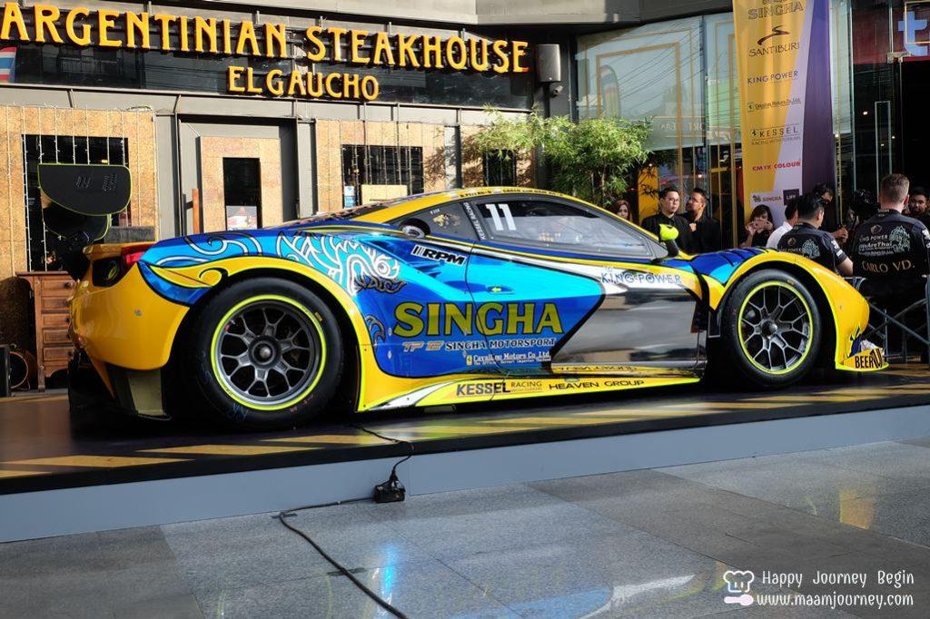 TP12 Singha Motorsport_Hanuman of Siam_8