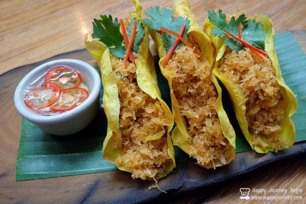 Siam Wisdom Thai Cuisine_1