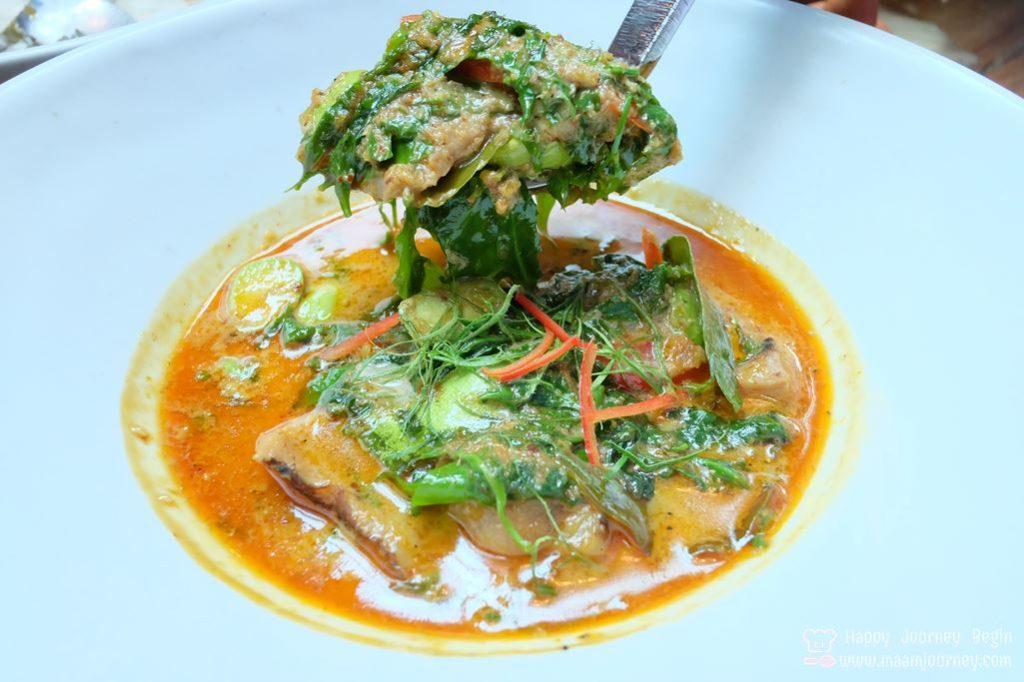 Siam Wisdom Thai Cuisine_2