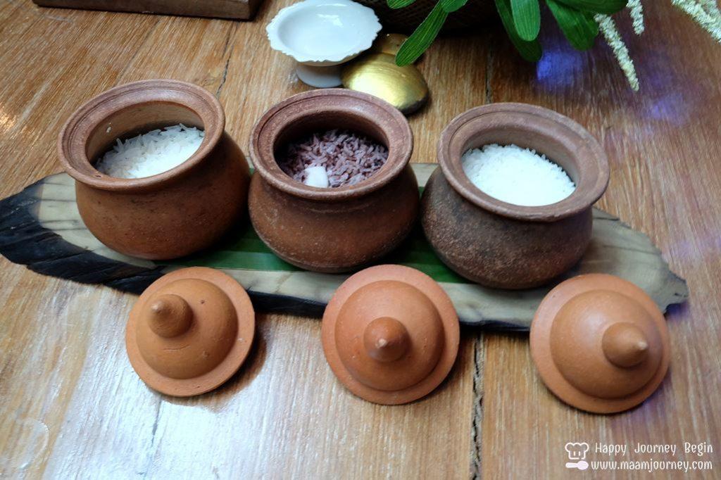 Siam Wisdom Thai Cuisine_6