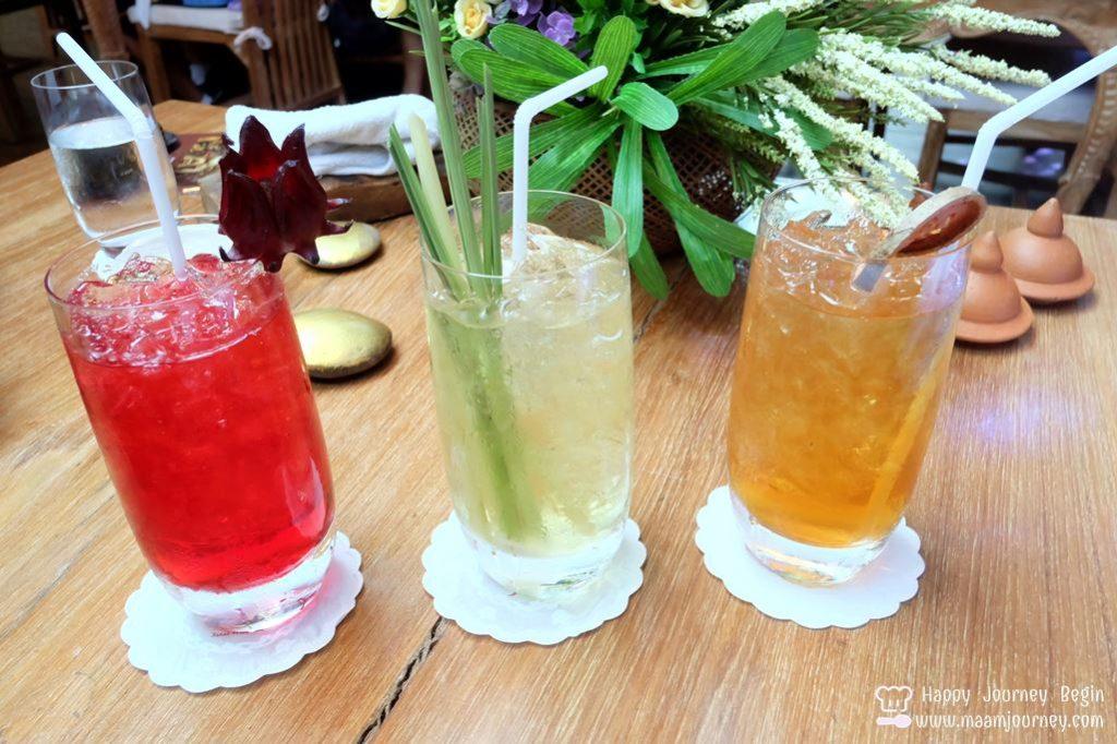 Siam Wisdom Thai Cuisine_7