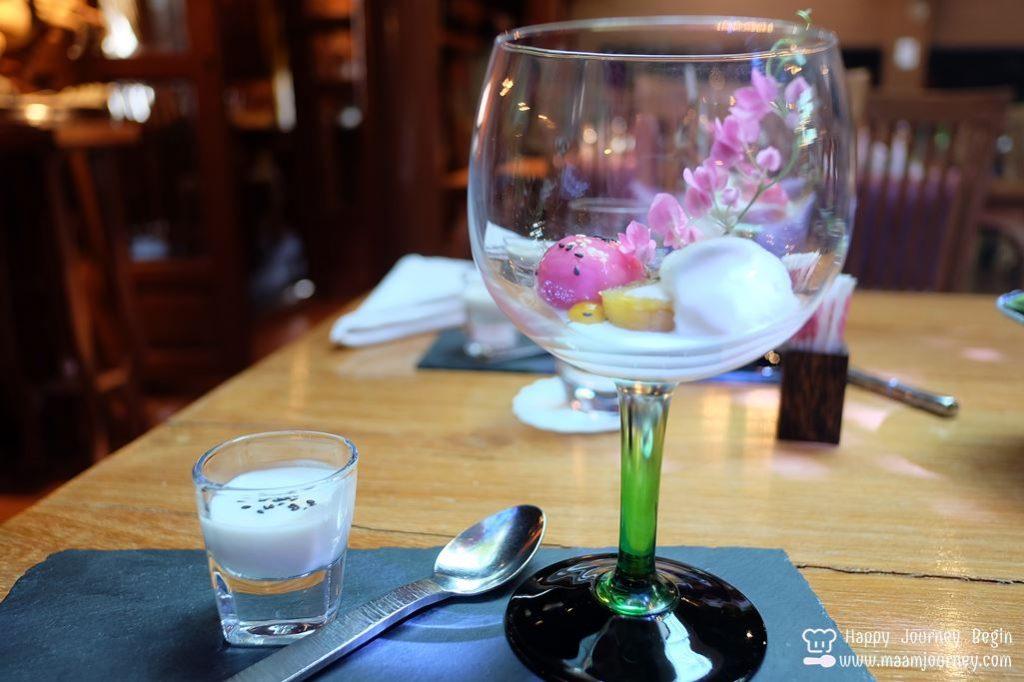 Siam Wisdom Thai Cuisine_8