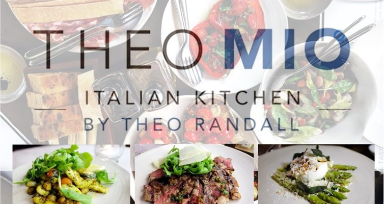 THEO MIO Italian Kitchen by Theo Randall_2
