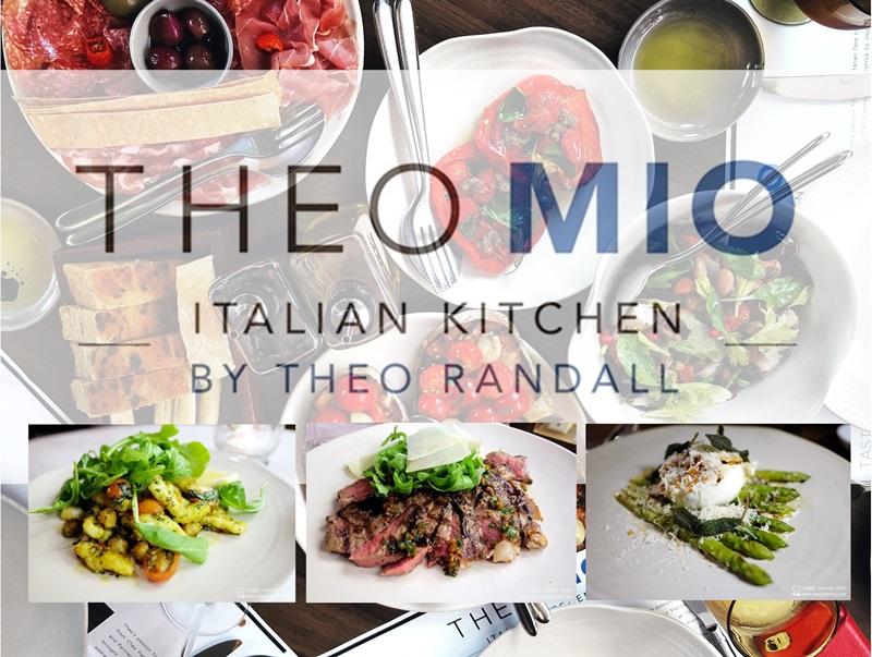 THEO MIO Italian Kitchen by Theo Randall_2