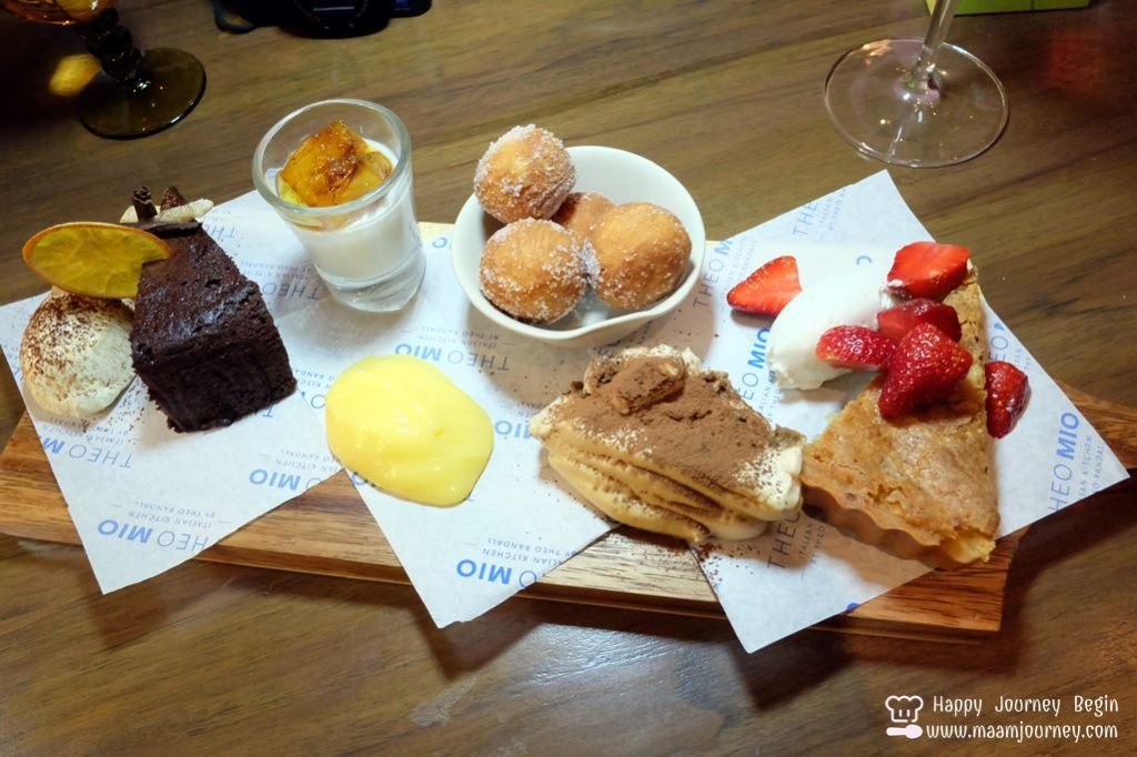 THEO MIO_Dessert