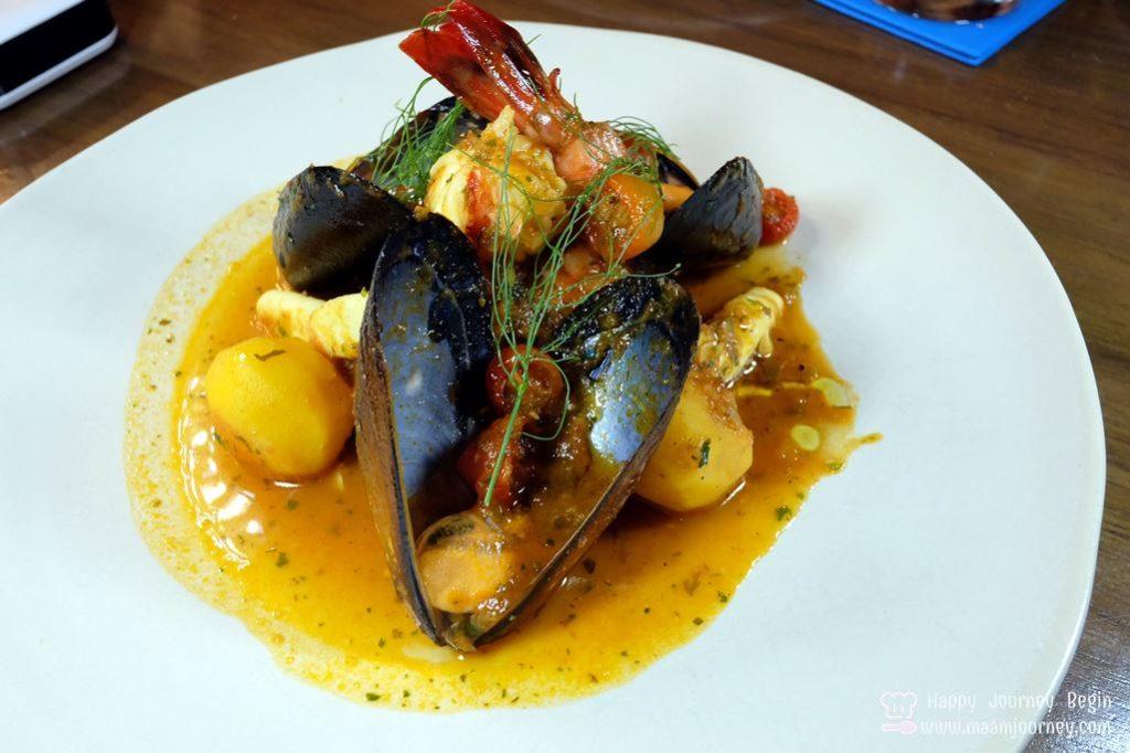 THEO MIO_Seafood
