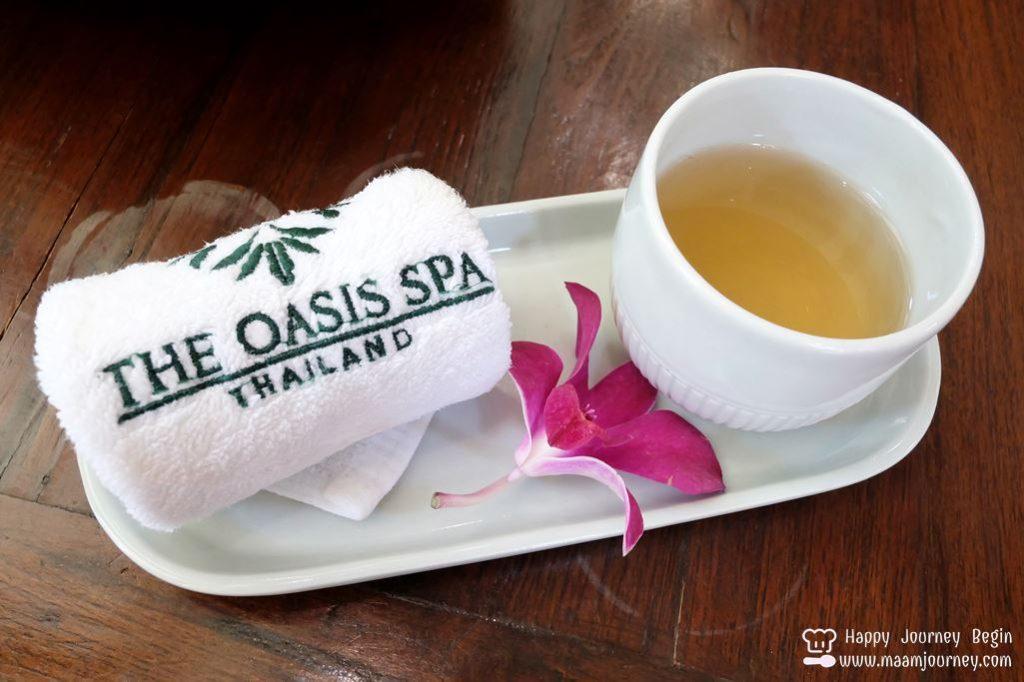 The Oasis Spa Bangkok Sukhumvit 31_3