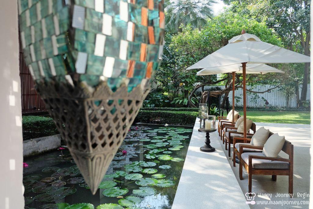 The Oasis Spa Bangkok Sukhumvit 31_5
