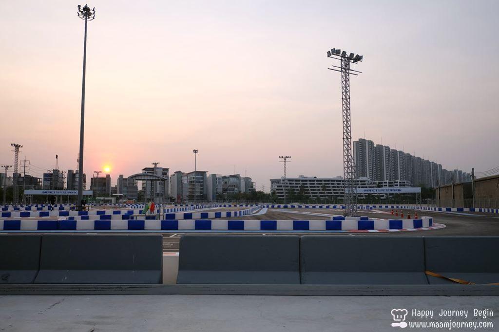 IMPACT Speed Park_1