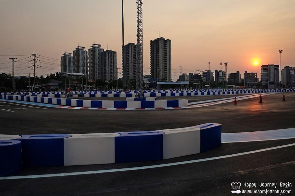 IMPACT Speed Park_19