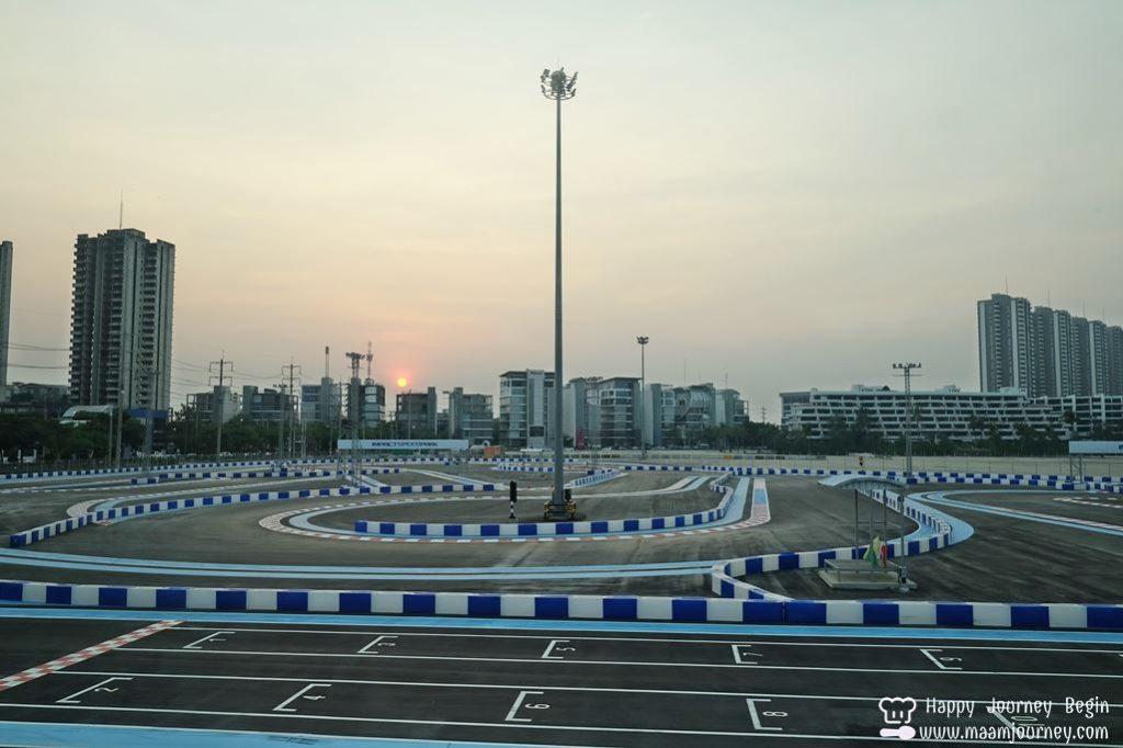 IMPACT Speed Park_20