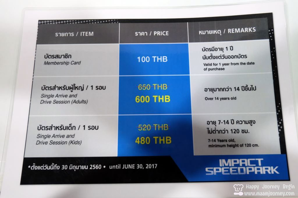 IMPACT Speed Park_4