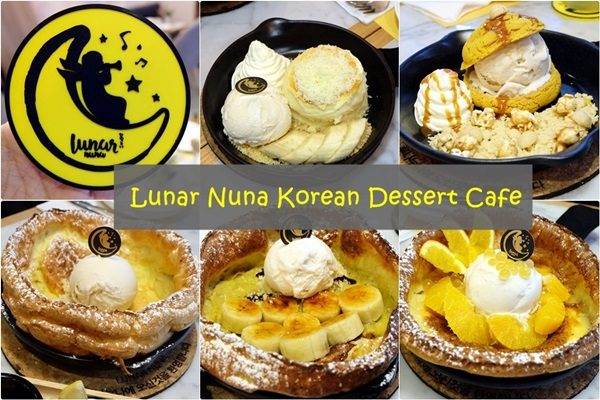 Lunar Nuna Korean Dessert Cafe_1