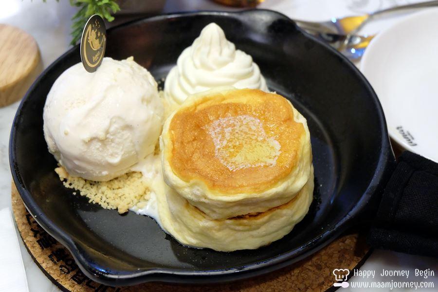 Lunar Nuna Korean Dessert Cafe_15