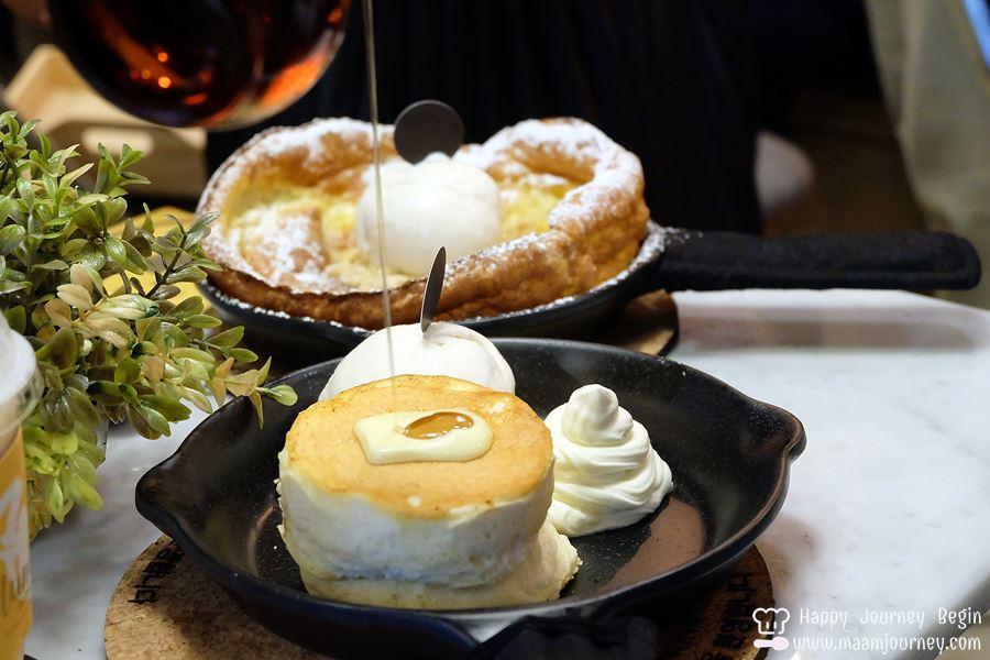 Lunar Nuna Korean Dessert Cafe_16