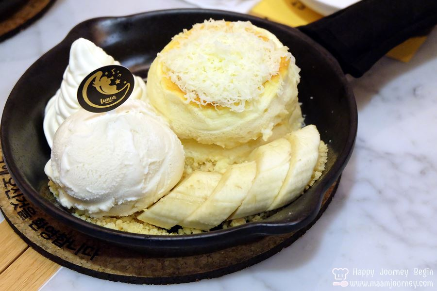 Lunar Nuna Korean Dessert Cafe_20