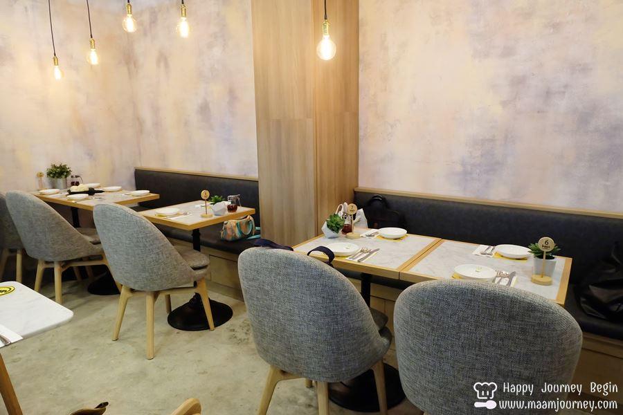 Lunar Nuna Korean Dessert Cafe_5