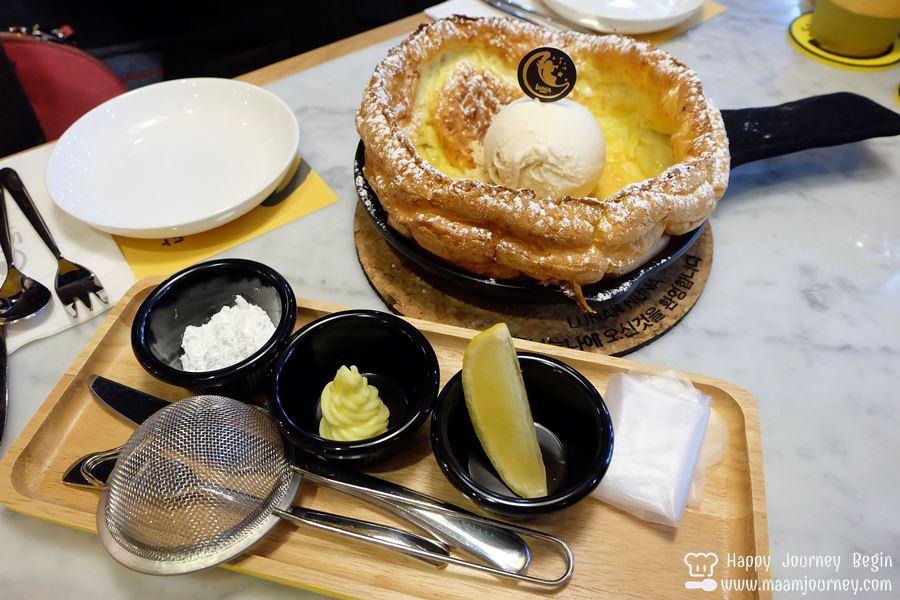 Lunar Nuna Korean Dessert Cafe_9