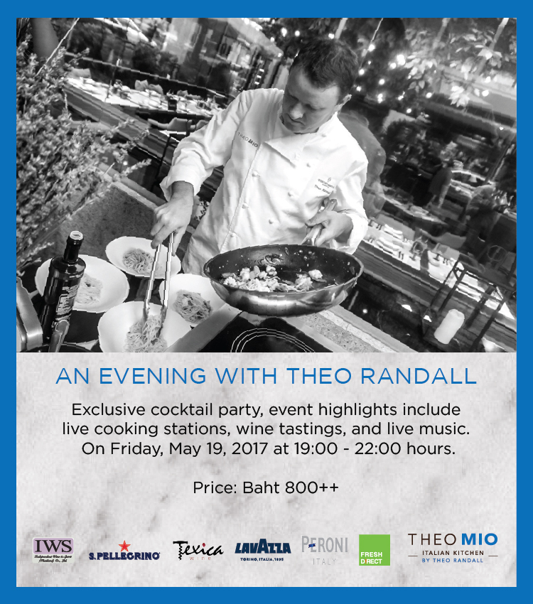 Theo-FB-Event-19-May-2017