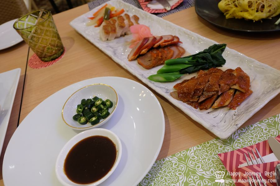 Amaya Food Gallery_A la Carte_7